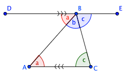 proof-of-sum-of-angles-of- ...